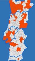 CovidMap