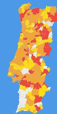 Map0501
